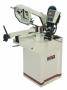 Ленточнопильный станок JET MBS-708CS (50000331T)